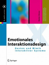 Emotionales Interaktionsdesign