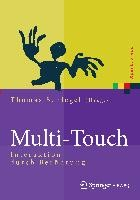 Multi-Touch
