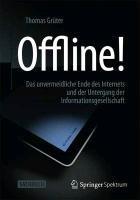 Offline!