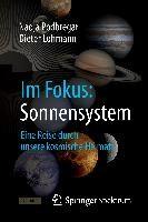 Im Fokus: Sonnensystem
