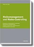 Risikomanagement und Controlling