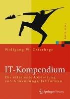 IT-Kompendium