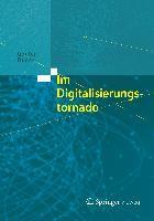 Im Digitalisierungstornado