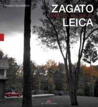 Leica and Zagato