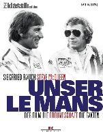 Unser Le Mans