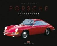 Porsche luftgekühlt