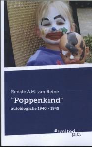 Poppenkind