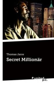 Secret Million r