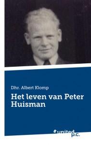 Het leven van Peter Huisman