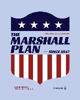 The Marshallplan