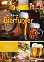 Der kleine Bierführer
