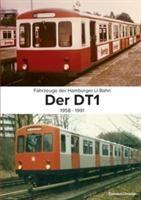 Fahrzeuge Der Hamburger U-Bahn