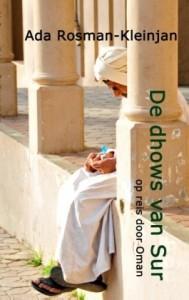 De dhows van Sur