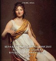Romantik & Klassizismus
