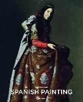 Spanish Painting 1 Von den Anfängen bis zum Barock