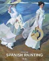 Spanish Painting 2 Vom Barock bis zur Neuzeit