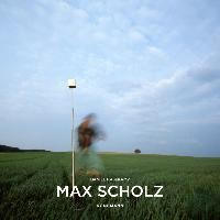 Max Scholz