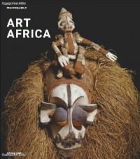Art Africa