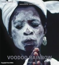 Voodoo Rainbow