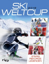 Ski Weltcup 2019