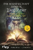 Die Wissenschaft hinter Harry Potter