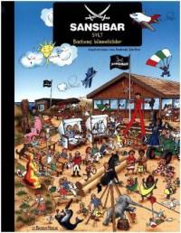 Meine Sansibar