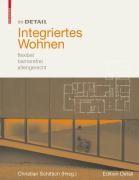 Im Detail: Integriertes Wohnen
