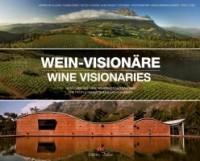 Wine Visionaries