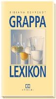 Grappa-Lexikon
