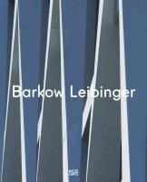 Barkow Leibinger