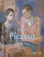 Le jeune Picasso (French Edition)