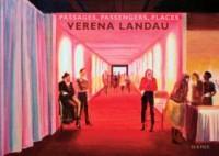 Verena Landau