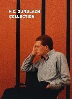 F. C. Gundlach Collection