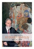 Rudolf Leopold