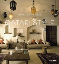 Qatari Style