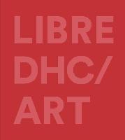 LIBRE DHC / ART