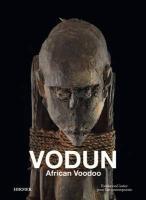 Vodun