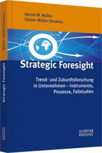 Strategic Foresight