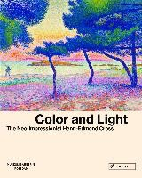 Color and Light
