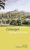 Kleine Coburger Stadtgeschichte