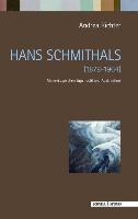 Hans Schmithals (1878-1964)