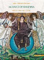 Mosaics of Ravenna