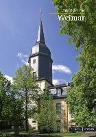Weimar Jakobskirche