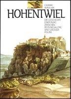 Hohentwiel