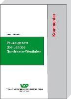 Polizeigesetz des Landes Nordrhein-Westfalen