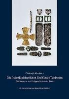 Die frühmittelalterlichen Grabfunde Tübingens