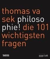 Philosophie!