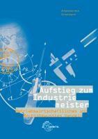 Schuhmann, G: Industriemeister