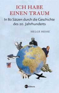 Hesse, H: Ich habe einen Traum