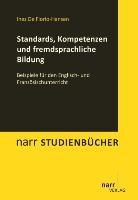 Florio-Hansen, I: Kompetenzen und fremdsprachliche Bildung